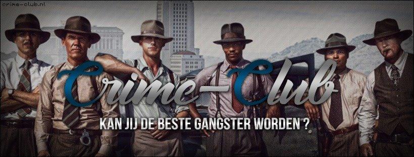 crime-club banner