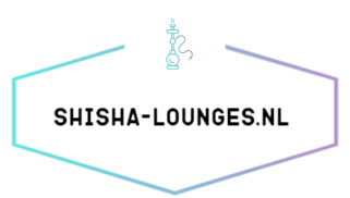 Logo shisha-lounges.nl