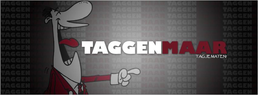 TaggenMaarNL