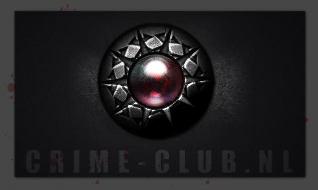 crime-club banner 2