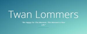 Twan Lommers afbeelding