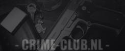 crime-club banner 2019