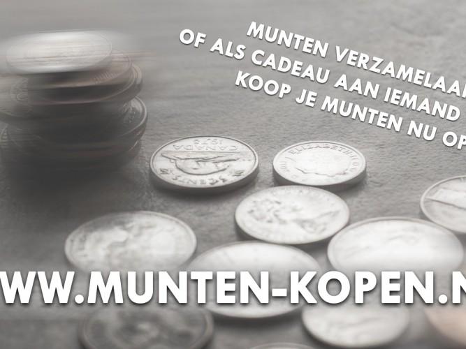 Munten-Kopen.nl