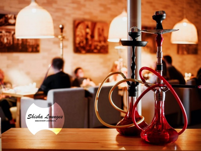 shisha-lounges.nl